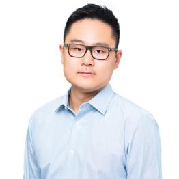 yang-photo-new
